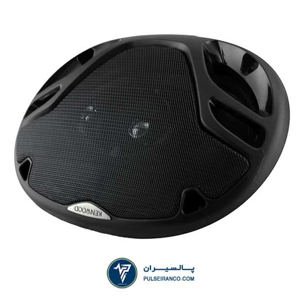 باند کنوود KFC-PS693E - kenwood-KFC-PS693E-speaker