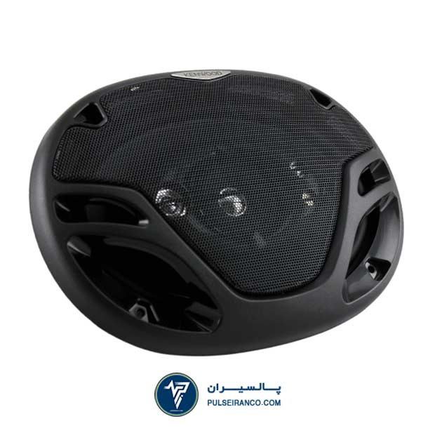 باند کنوود KFC-PS695E - kenwood-KFC-PS695E-speaker