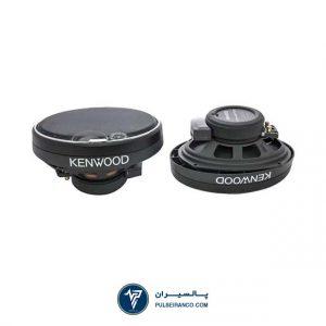 باند کنوود 7100 - Kenwood KFC-7100 Speaker