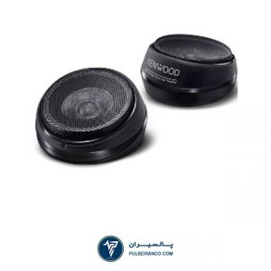 تیوتر کنوود T40A - Kenwood KFC-T40A tweeter