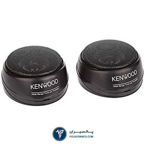 تیوتر کنوود T40 - Kenwood KFC-T40 Tweeter