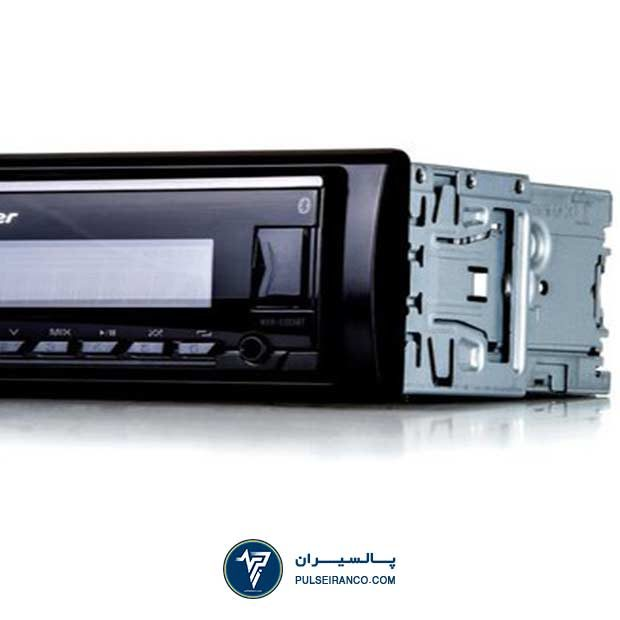 پخش پایونیر Pioneer-MVH-S305BT - Car Stereo