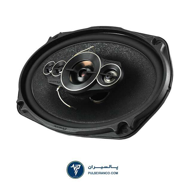 باند پایونیر Pioneer-TS-A6996S - Speaker