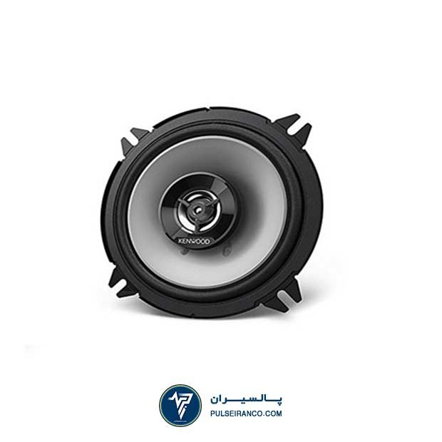 باند کنوود KFC-E1366 - Kenwood-KFC-E1366-speaker