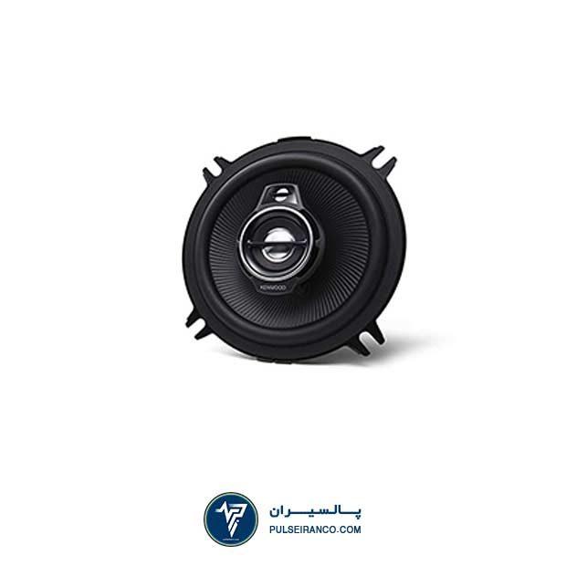 باند کنوود 1395 - kenwood-KFC-PS1395-speaker
