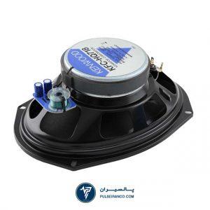 باند کنوود 718 - kenwood-KFC-HQ718-speaker