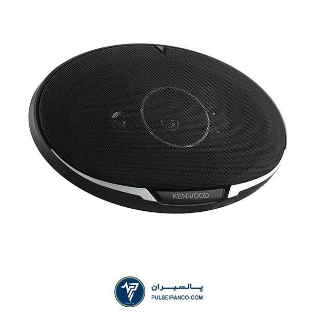 باند کنوود 6995 - kenwood-KFC-PS6995EX Speaker