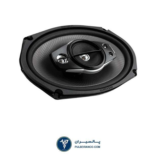 باند کنوود 6994 - kenwood-KFC-S6994-speaker