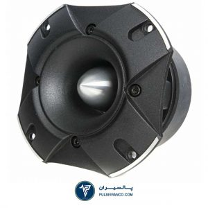 سوپر تیوتر کنوود PST20 - Kenwood KFC-PST20 super Tweeter