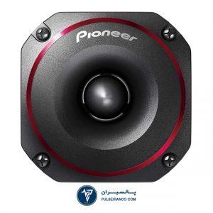 سوپر تیوتر پایونیر 350PRO - Pioneer TS-B350PRO Super Tweeter