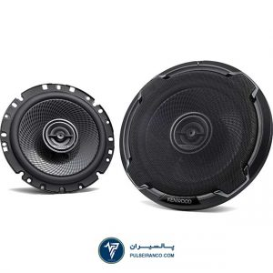 باند کنوود 1796 – Kenwood KFC-1796PS speaker