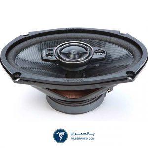 باند کنوود 6996 - Kenwood KFC-6996PS speaker