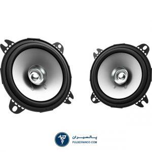 باند کنوود 1356 - Kenwood KFC-S1356 Speaker