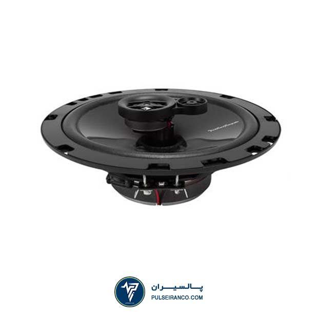 باند راکفورد R1575 - Rockford R1675 speaker