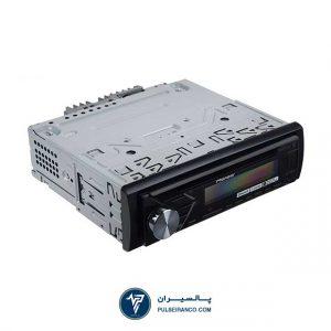 پخش پایونیر 4250BT – Pioneer DEH-S4250BT car stereo