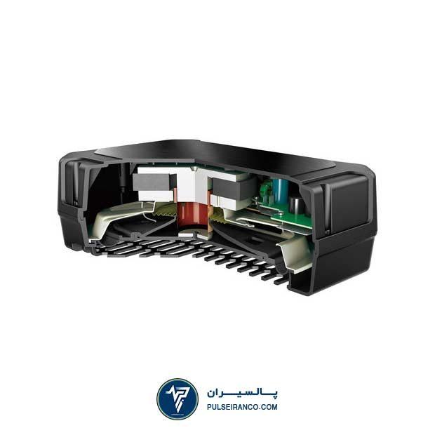ساب باکس پایونیر 400DA - Pioneer TS-WX400DA Subbox
