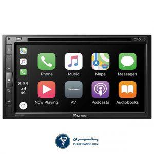 پخش پایونیر Z5250 - Pioneer AVH-Z5250BT Car Stereo