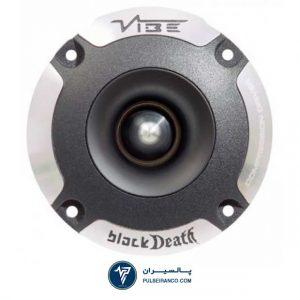 سوپر تیوتر وایب BlackDeath Pro 4 - Vibe BlackDeath Pro 4 Tweeter