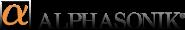 alphasonic Pulseiranco.com brand