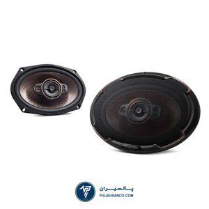 باند کنوود 6996EX – Kenwood KFC-6996EX speaker