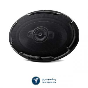 باند کنوود 6986 - Kenwood KFC-6986PS speaker