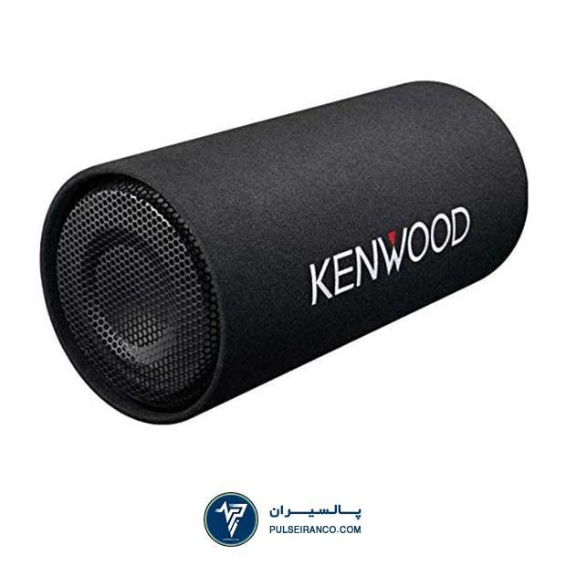 ساب ووفر کنوود 1201 Kenwood KSC-W1201T Subwoofer