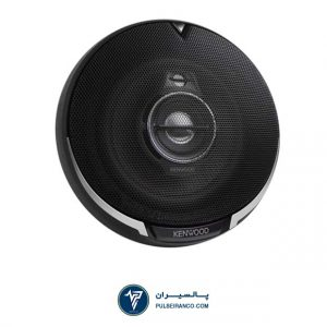 باند کنوود 1095 - Kenwood KFC-PS1095 speaker