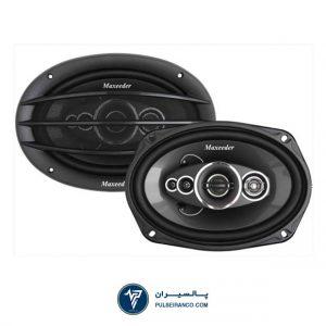 باند مکسیدر Maxeeder MX-6901 Speaker - 6901