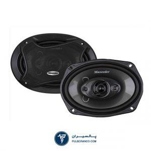 باند مکسیدر Maxeeder MX-6902 Speaker - 6902