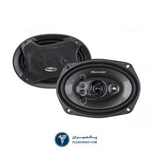 باند مکسیدر Maxeeder MX-6903 Speaker - 6903