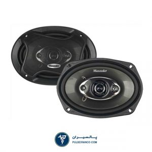 باند مکسیدر Maxeeder MX-6905 Speaker - 6905
