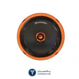 میدرنج مکسیدر 602 - Maxeeder-602 Midrange