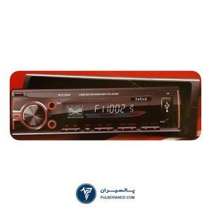 پخش اکسفورد 6900 Exford AVX-6900 Car Stereo