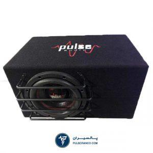 ساب باکس پالس اودیو PB508-D2 – Pulse Audio PB508-D2 Subwoofer