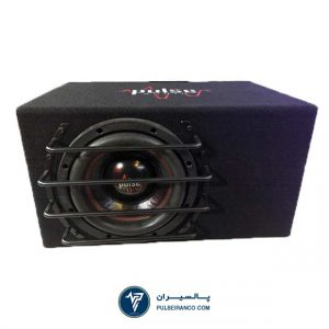 ساب باکس پالس اودیو PB510-D2 – Pulse Audio PB510-D2 Subwoofer