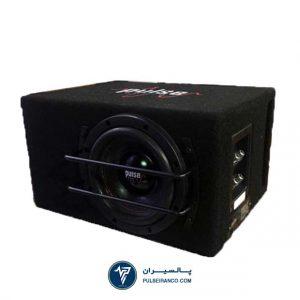 ساب باکس پالس اودیو PB565-D2 – Pulse Audio PB565-D2 Subwoofer