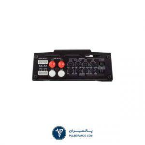 آمپلی فایر DS18 Candy X4B   پالسیران
