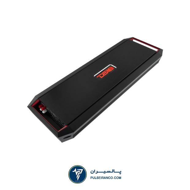 آمپلی فایر DS18 GEN-X3700.4   پالسیران